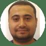 Bassam Sayad