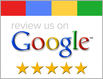 google-plus-review