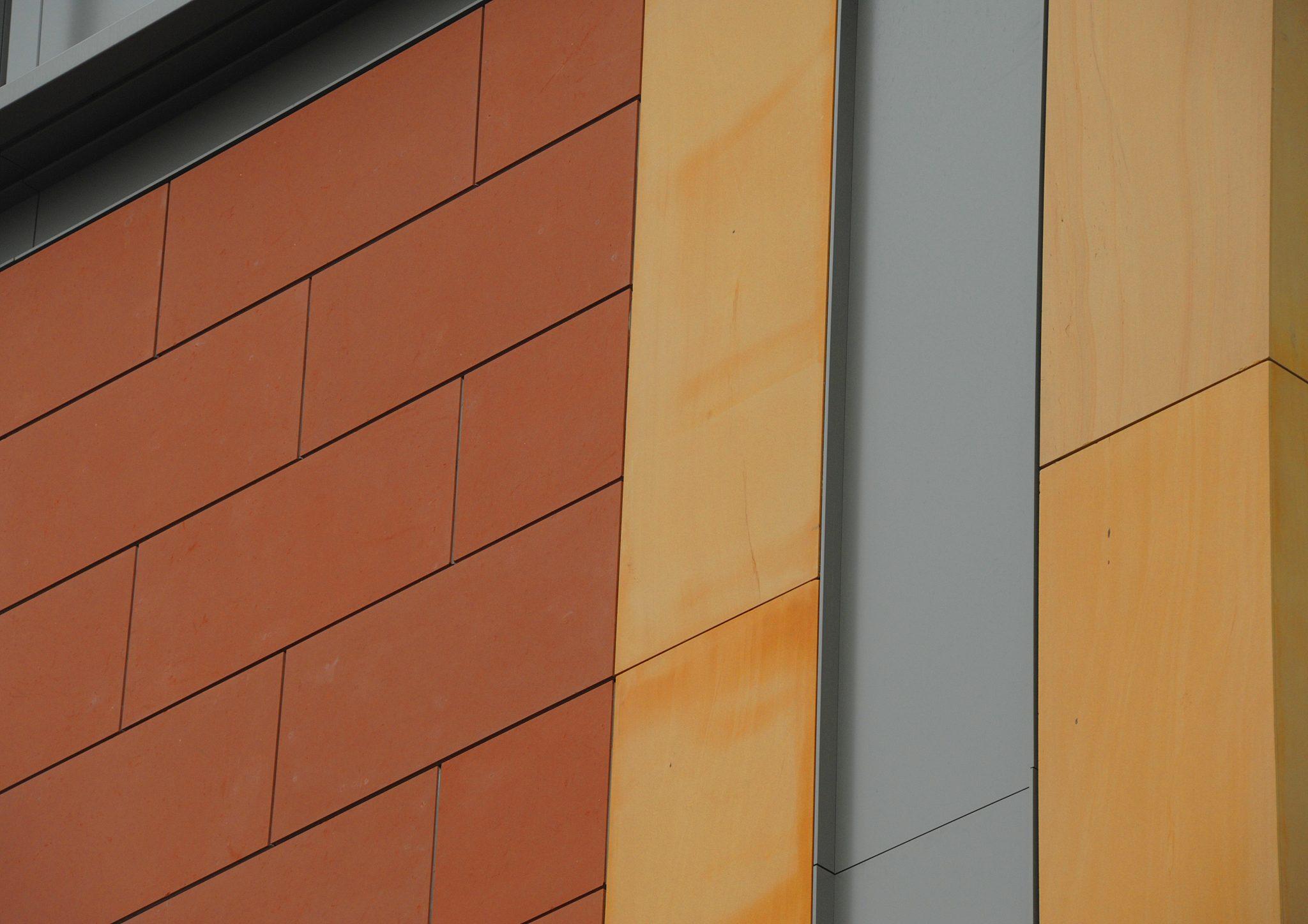 Aerolite Ultralite The Core Leeds (3)
