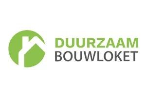 Dynamic-Fit-Duurzaam-Bouwloket