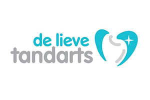 Dynamic-Fit-De-Lieve-Tandarts