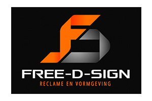 Dynamic-Fit-Free-Design