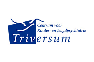 Dynamic-Fit-Triversum