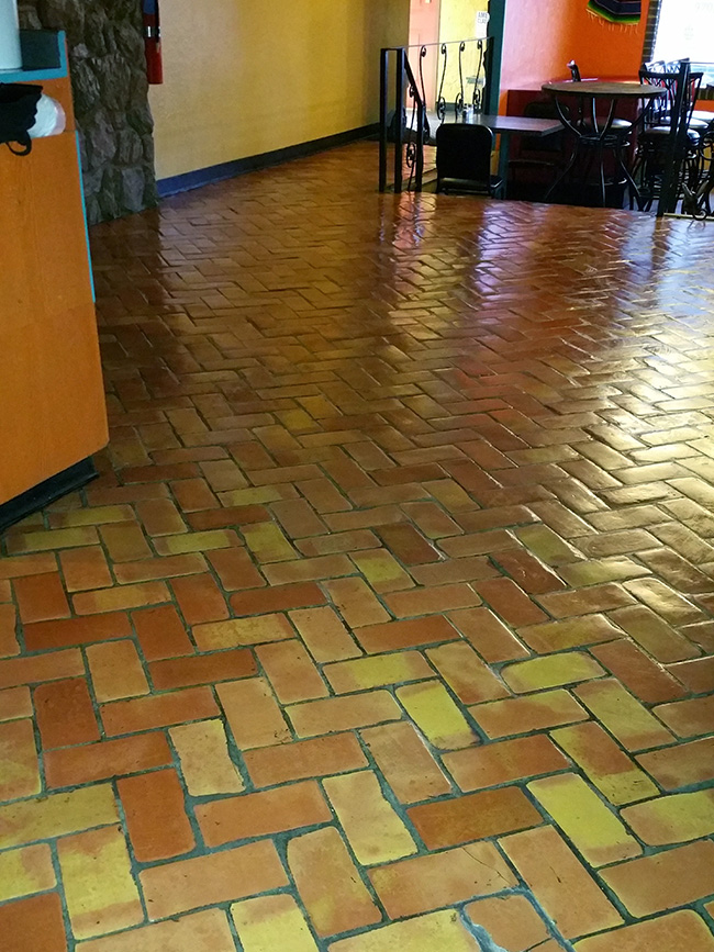 tile and grout cleaning welcome to