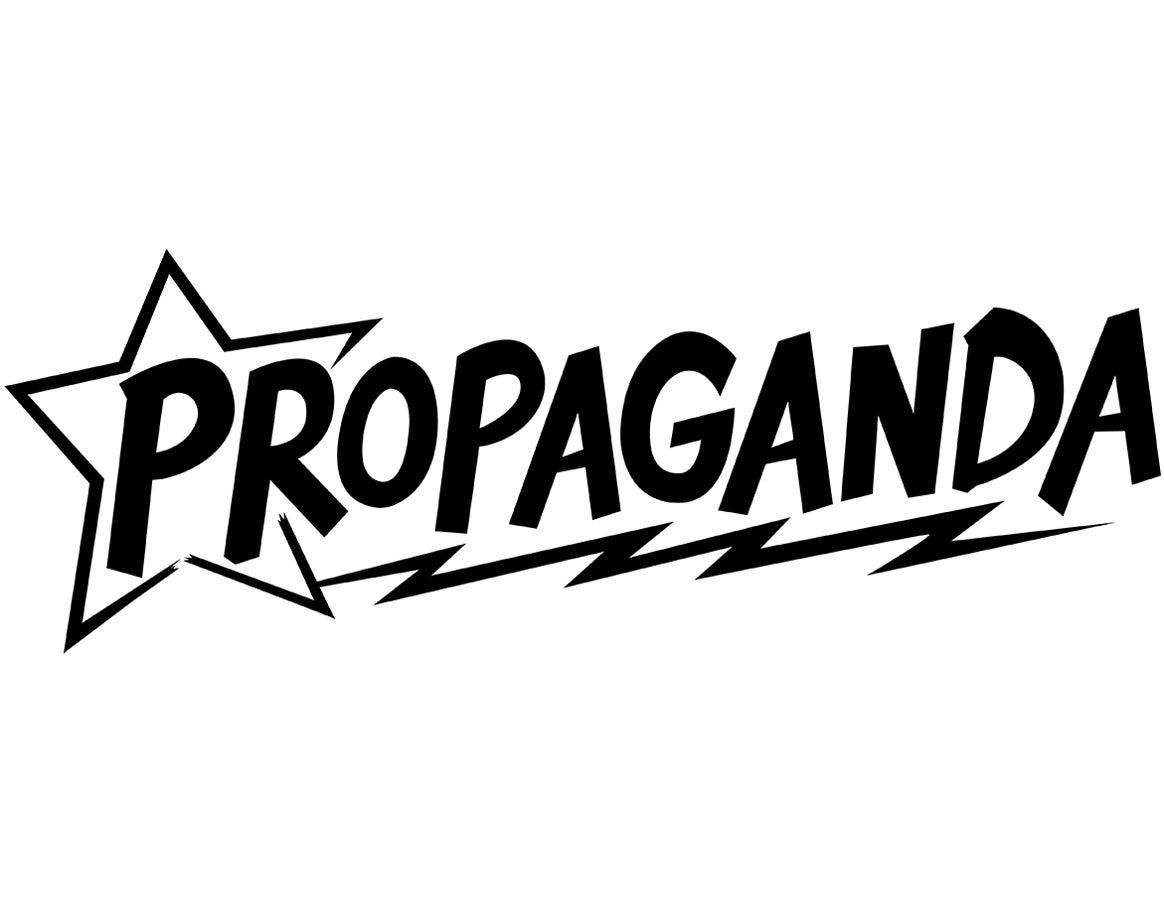 Propaganda Tickets Tour Amp Concert Information