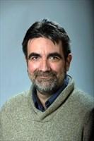 David Nickle