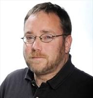 Justin Skinner