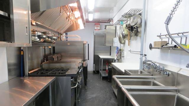Design Your Kitchen Layout Online Free