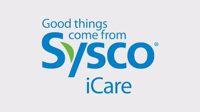 Sysco ICare Restaurant Music Service Dynamic Media