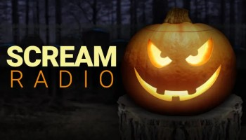 Spooky Halloween Background Music | Scary Halloween Radio