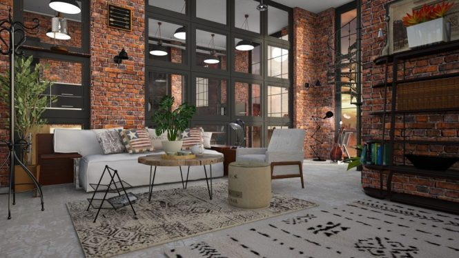 Insider S Guide To Ing A Loft In Nyc