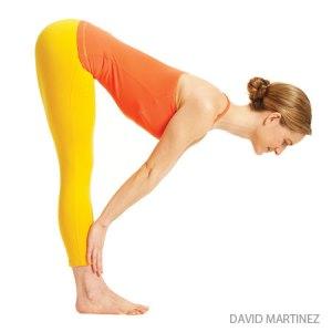Yoga_Musicians_Standinghalfbend_ArdhaUttanasana