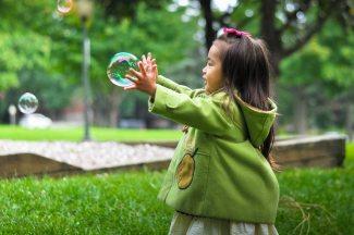 child_bubble_small