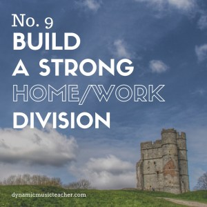 stronghomeworkdivision