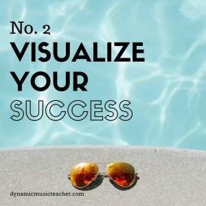 visualizeyoursuccess