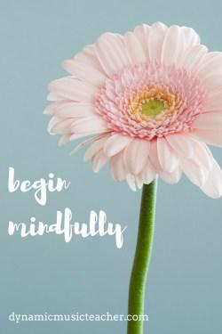 mindfulness_2_begin