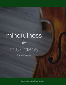 Mindfulness_for_Musicians_Cover_Image_s