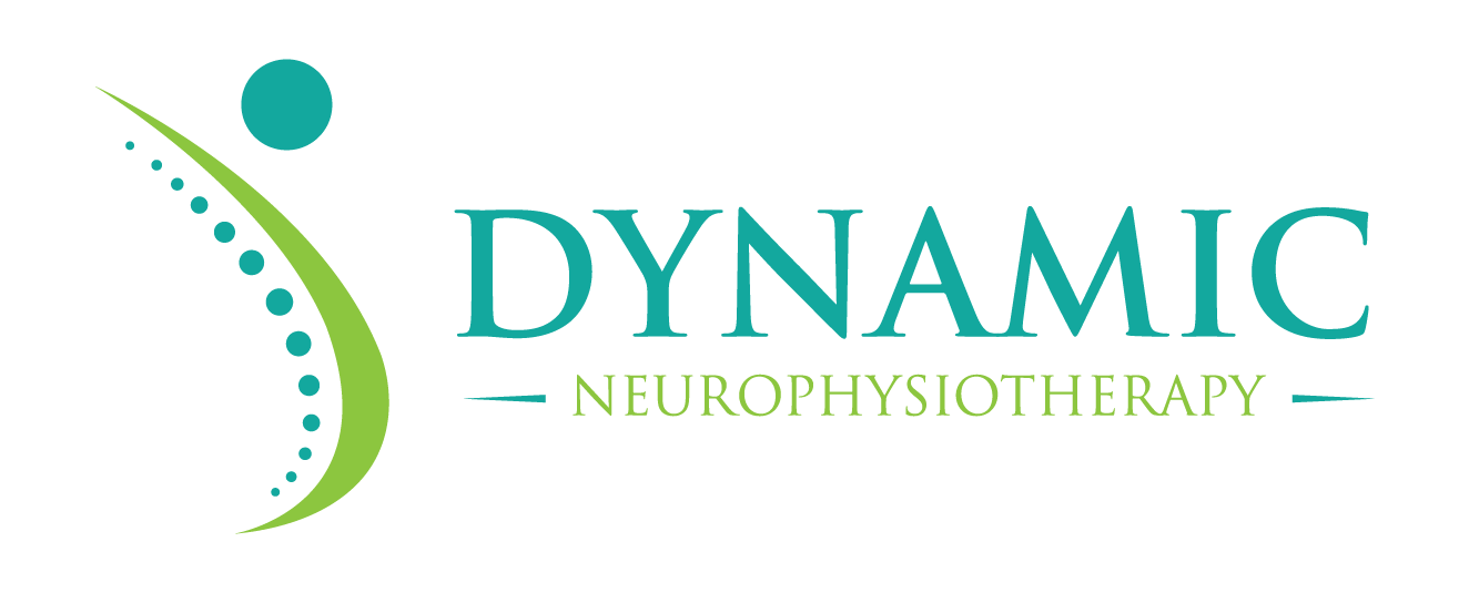 Dynamic Neurophysiotherapy