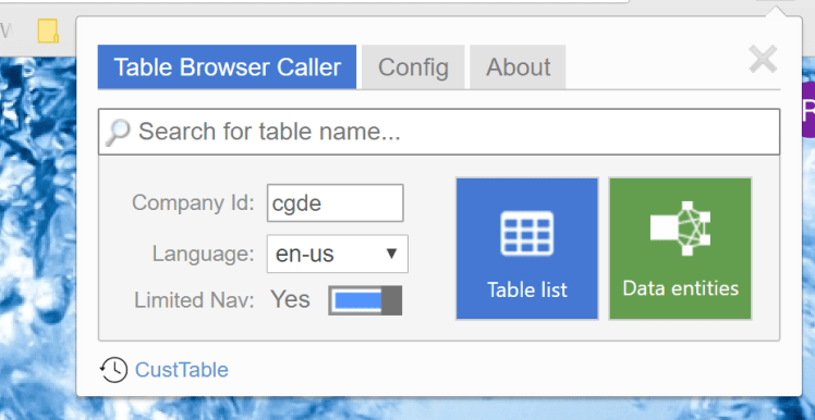tablebrowser_0