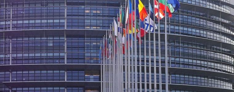 european parliament 1274765 resized