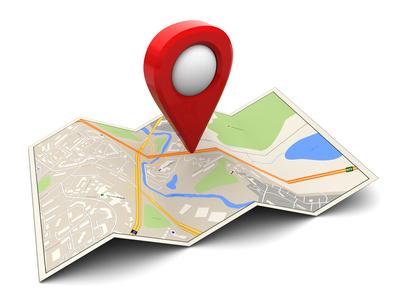 google_maps_integration