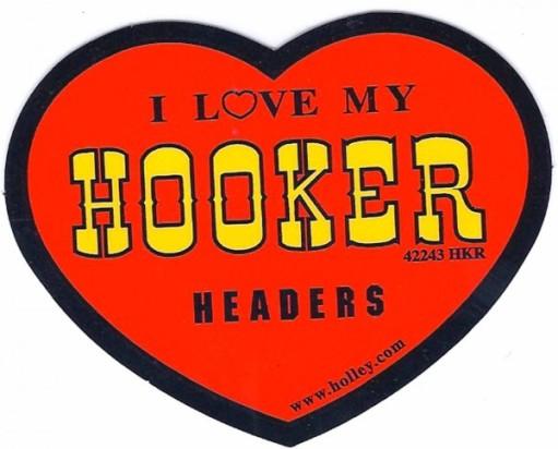 Hooker-Headers-Heart-511x412