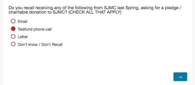 SJMC1