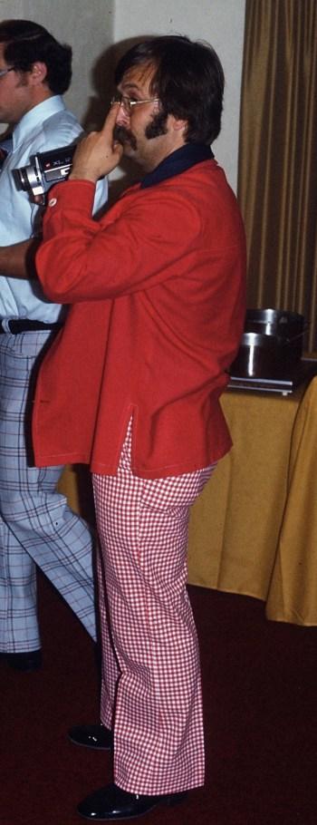 dad1970s.jpg