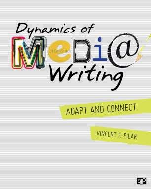 Filak_DynamicsMediaWriting_comps1-2_Page_2