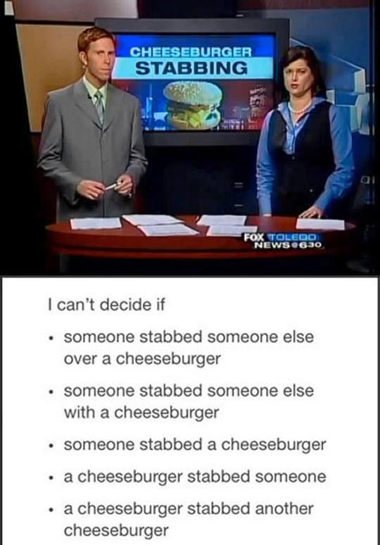 CheesburgerStabbing