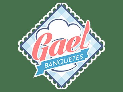 banquetesgael