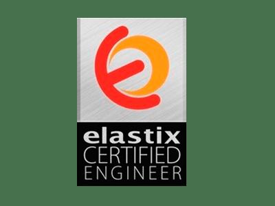 elastixw