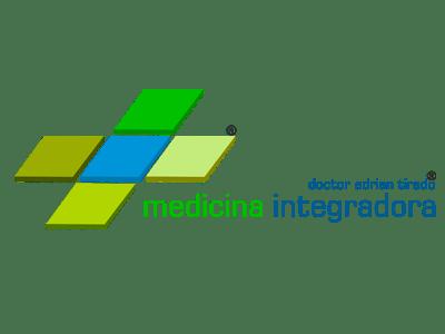 medicinaintegradora