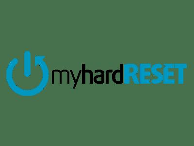 myhardreset