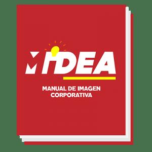 imgen-corporativa
