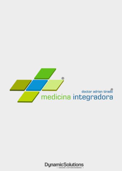 Medicina integradora
