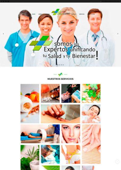 medicinaintegradora1