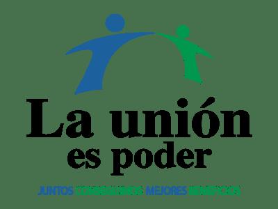 unionpoder