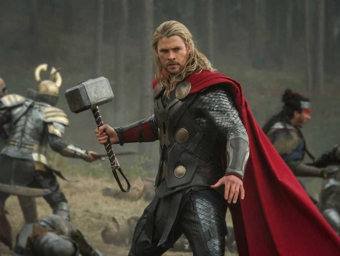 thor-the-dark-world-nuevo-video-adelanto-y-mas-imagenes-1