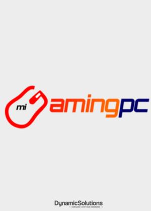 Mi Gaming
