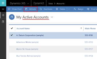 2018-05-05 09_30_30-Accounts My Active Accounts - Microsoft Dynamics 365