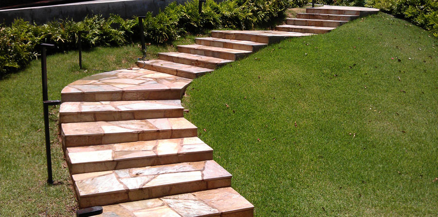 about us honolulu tile installation residential tiles and light commercial tiles