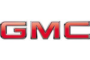 GMC-Logo-fotoshowBig-defbcb0e-945692