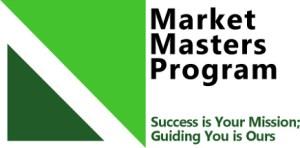 Market Masters Member