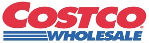 Do you have a Costco membership?