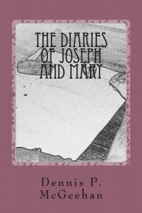 diaries-of-joseph-and-mary-267x400