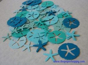 blues-sanddollar-1