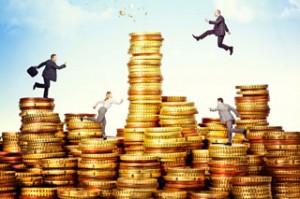 PageLines- work-money.jpg