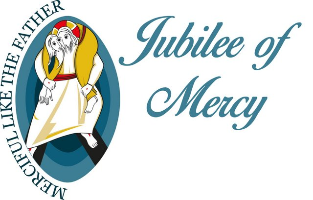 Jubilee of Mercy in the Archdiocese of Toronto