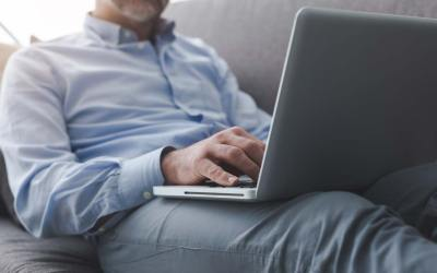 HELP! My Husband is Addicted to Porn! 10 Ways to Cope